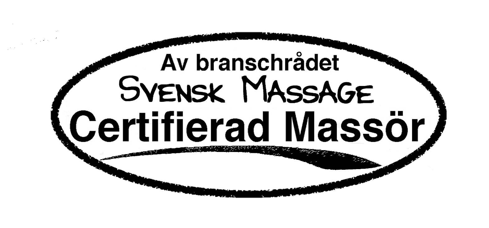 logo-svensk-massage
